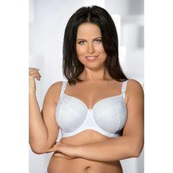 Bielizna ciążowa: Biustonosz AV 1158 biały 85D