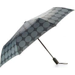 Parasol PA-7-154-X5. Czarne parasole marki Wittchen. Za 119,00 zł.