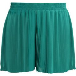 Sisley Szorty green. Czarne spódniczki marki Sisley, l. W wyprzedaży za 194,35 zł.