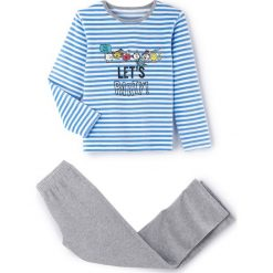 Bielizna dziewczęca: Piżama 2-10 lat