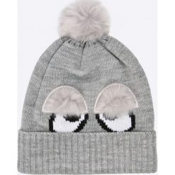 Czapki zimowe damskie: Tally Weijl – Czapka