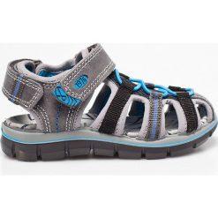 Sandały męskie: Primigi - Sandały dziecięce