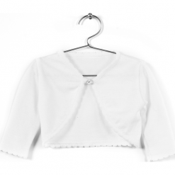 Sweter. Szare swetry rozpinane męskie marki WHITE CHRISTENING, z poliesteru. Za 9,90 zł.