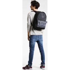 Plecaki męskie: Parkland MEADOW Plecak sketch black