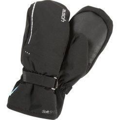 Rękawiczki damskie: Reusch HANNAH RTEX XT MITTEN Rękawiczki z jednym palcem black / silver