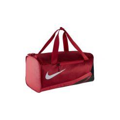 Torebki klasyczne damskie: Torby sportowe Nike  Vapor Max Air Duffle 2.0 M BA5248-657