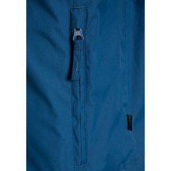 Odzież dziecięca: Meru RED DEER Kurtka hardshell poseidon/dark blue