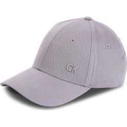 Czapki damskie: Czapka CALVIN KLEIN BLACK LABEL – Ck Baseball Cap Unisex K50K502533 099