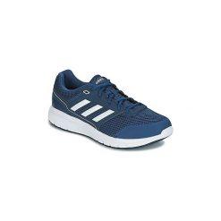 Buty sportowe męskie: Buty do biegania adidas  DUURAMO LITE 2.0 M