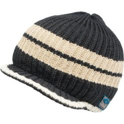 Czapki męskie: CHILLOUTS Czapka męska Jack Hat JA06 szaro-beżowa (CHI-3086)
