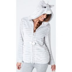 Piżamy damskie: Etam - Bluza piżamowa Domus