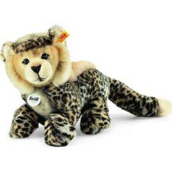 Przytulanki i maskotki: Przytulanka – Gepard Cheetah  (064647)