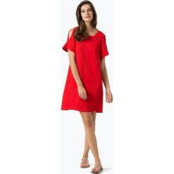 More & More - Sukienka damska, czerwony. Czerwone sukienki balowe marki More & More. Za 399,95 zł.