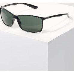 Okulary przeciwsłoneczne męskie: RayBan Okulary przeciwsłoneczne black/green