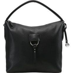 Shopper bag damskie: L.Credi Torba na zakupy schwarz