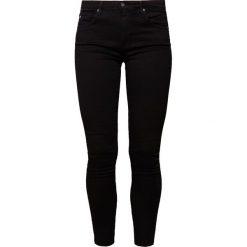 Boyfriendy damskie: AG Jeans Jeans Skinny Fit bik