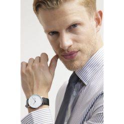 CHPO KHORSHID Zegarek black. Szare, analogowe zegarki damskie CHPO. Za 239,00 zł.