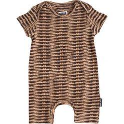 Body niemowlęce: Body niemowlęce Snurk Basket Case 68 cm