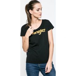 Topy damskie: Wrangler - Top