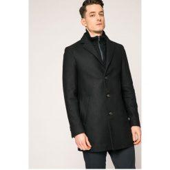 Płaszcze męskie: Tommy Hilfiger – Płaszcz