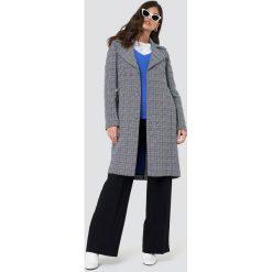 Płaszcze damskie: Gestuz Płaszcz Vinne – Multicolor