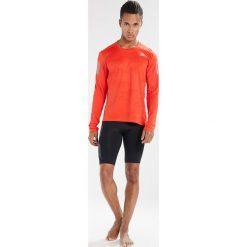 Spodenki sportowe męskie: 2XU ACCELERATE COMPRESSION Panty blk/tae