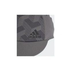 Czapki z daszkiem adidas  Czapka S16 Graphic. Szare czapki z daszkiem damskie marki Adidas. Za 139,00 zł.