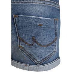 LTB JUDIE  Szorty jeansowe ansel wash. Szare szorty jeansowe damskie marki LTB. Za 129,00 zł.