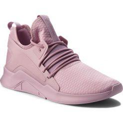 Buty Reebok - Guresu 2.0 CN5053 Infused Lilac/Berry. Szare buty do fitnessu damskie marki KALENJI, z gumy. W wyprzedaży za 249,00 zł.