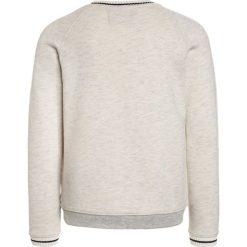 Bluzy chłopięce rozpinane: Scotch R'Belle FELIX  Bluza grey melange
