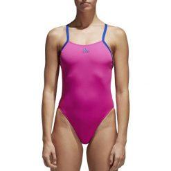 Stroje jednoczęściowe: Kostium kąpielowy jednoczęściowy, na basen