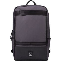 Plecaki męskie: Chrome Industries HONDO WELTERWEIGHT Plecak charcoal/black