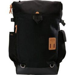Plecaki męskie: Harvest Label STYLE BOX Plecak black