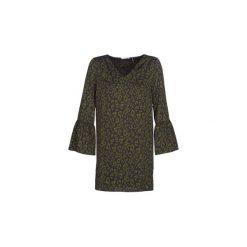 Sukienki: Sukienki krótkie LPB Woman  SIYU
