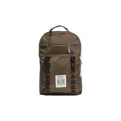 Plecaki adidas  Plecak Atric Small. Zielone plecaki damskie Adidas. Za 229,00 zł.