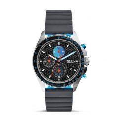 Biżuteria i zegarki: Fossil CH3079 - Zobacz także Książki, muzyka, multimedia, zabawki, zegarki i wiele więcej