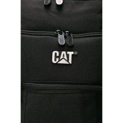 Plecaki męskie: Caterpillar - Plecak Buisnes