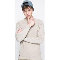 Swetry klasyczne męskie: Kensington – Sweter