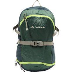 Plecaki męskie: Vaude WIZARD  Plecak podróżny eel