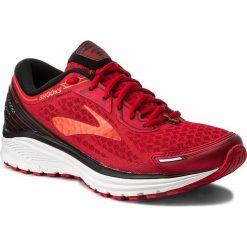 Buty do biegania męskie: Buty BROOKS - Aduro 5 110255 1D 680 Toreador/Mandarin Red/Black