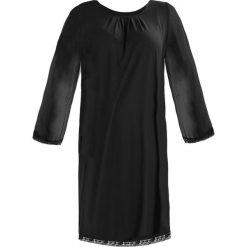 Sukienki hiszpanki: Zizzi Sukienka z dżerseju black