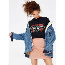 T-shirty damskie: Koszulka Guns N' Roses