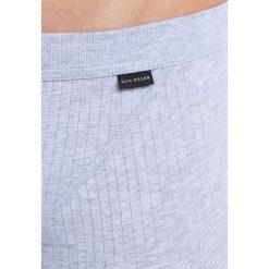 Schiesser 2 PACK Panty grau meliert. Czarne bokserki męskie marki Schiesser, z bawełny. Za 149,00 zł.
