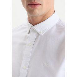 Koszule męskie na spinki: Original Penguin Koszula bright white