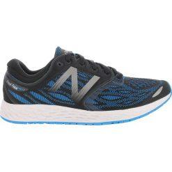 Buty sportowe męskie: buty do biegania męskie NEW BALANCE FRESH FOAM ZANTE V3 / NBMZANTBB3 – NEW BALANCE FRESH FOAM ZANTE V3
