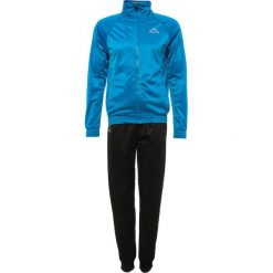 Spodnie dresowe męskie: Kappa TILL Dres blue aster