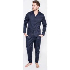Piżamy męskie: Emporio Armani - Piżama
