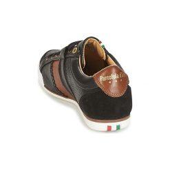 Tenisówki męskie: Buty Pantofola d'Oro  SAVIO UOMO LOW