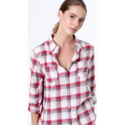 Koszule nocne i halki: Etam – Koszula piżamowa Chimmy