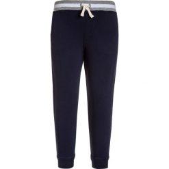 Polo Ralph Lauren PANT BOTTOMS  Spodnie treningowe newport navy. Niebieskie spodnie chłopięce Polo Ralph Lauren, z bawełny. Za 249,00 zł.
